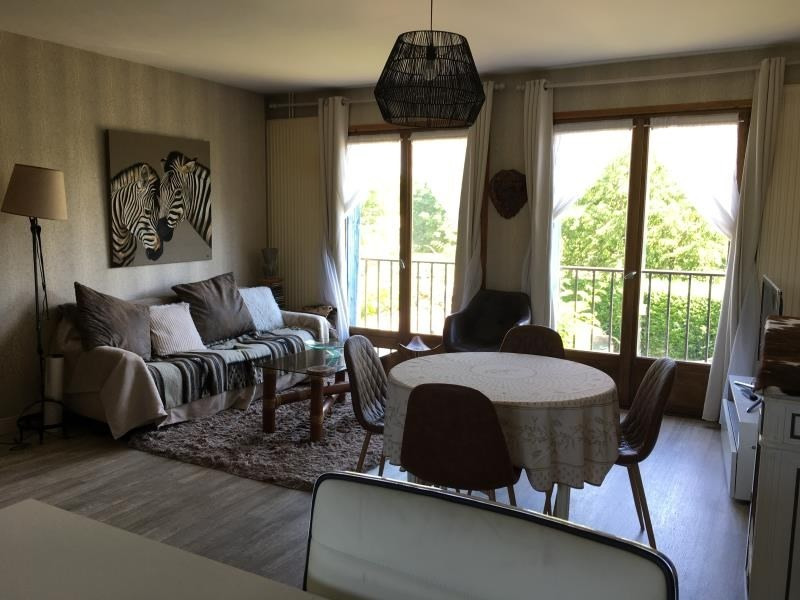 Vente maison / villa Villepreux 275000€ - Photo 4