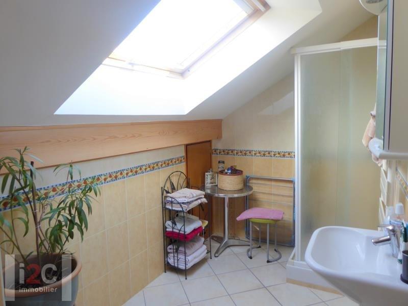 Venta  casa Thoiry 775000€ - Fotografía 6