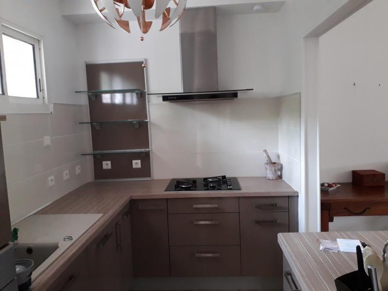 Rental house / villa St denis 1290€ CC - Picture 3