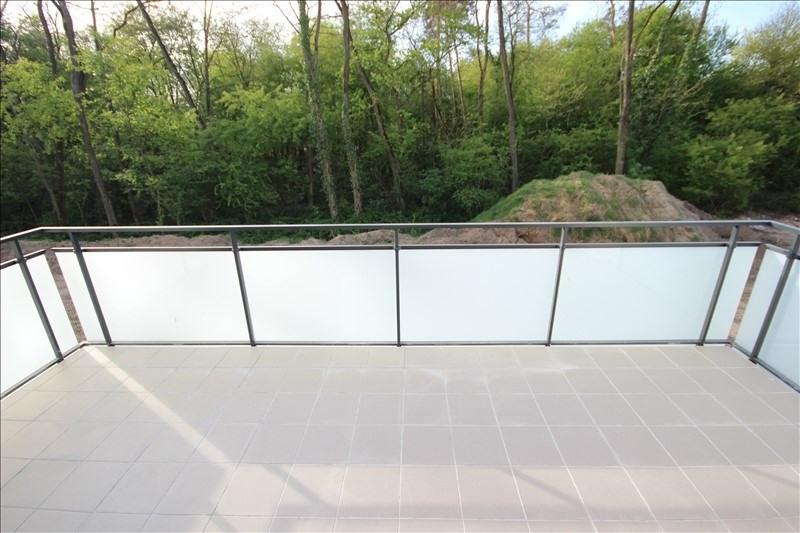 New home sale program Haguenau  - Picture 8