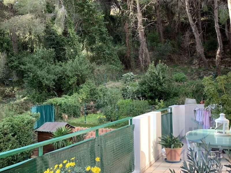 Sale apartment Roquebrune cap martin 549 000€ - Picture 3