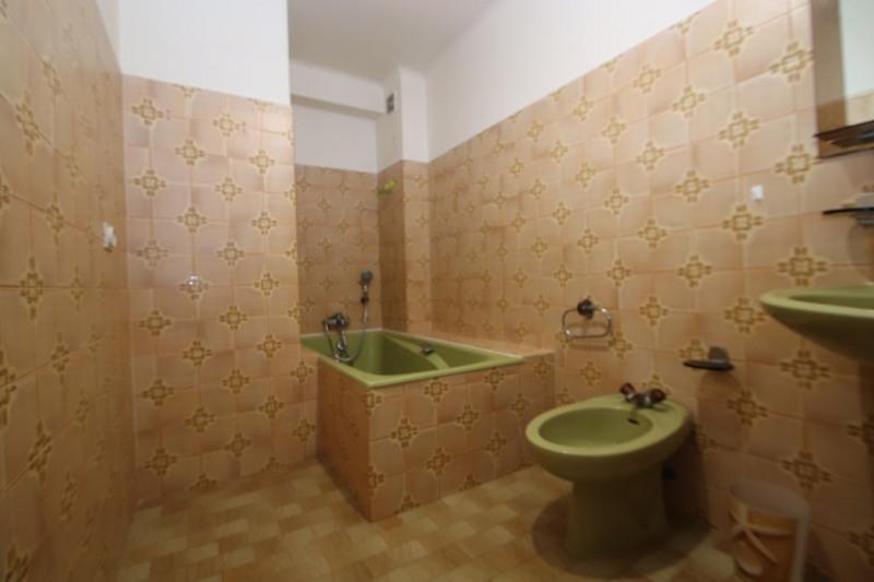 Rental apartment Banyuls sur mer 560€ CC - Picture 10