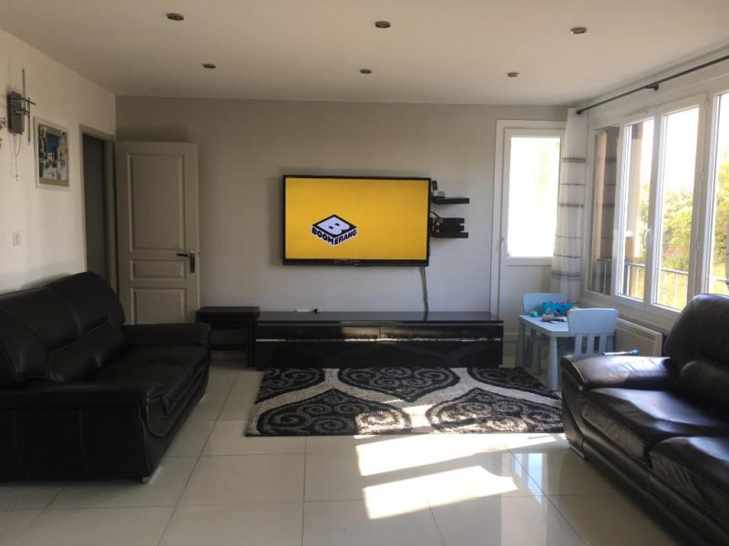 Vente appartement Marseille 92000€ - Photo 3