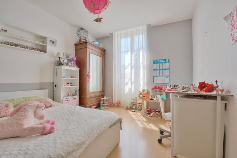 Vente maison / villa Denicé 298000€ - Photo 11