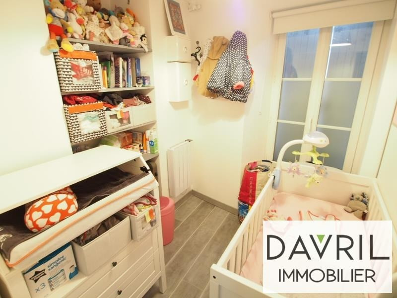 Vente appartement Conflans ste honorine 169 500€ - Photo 8