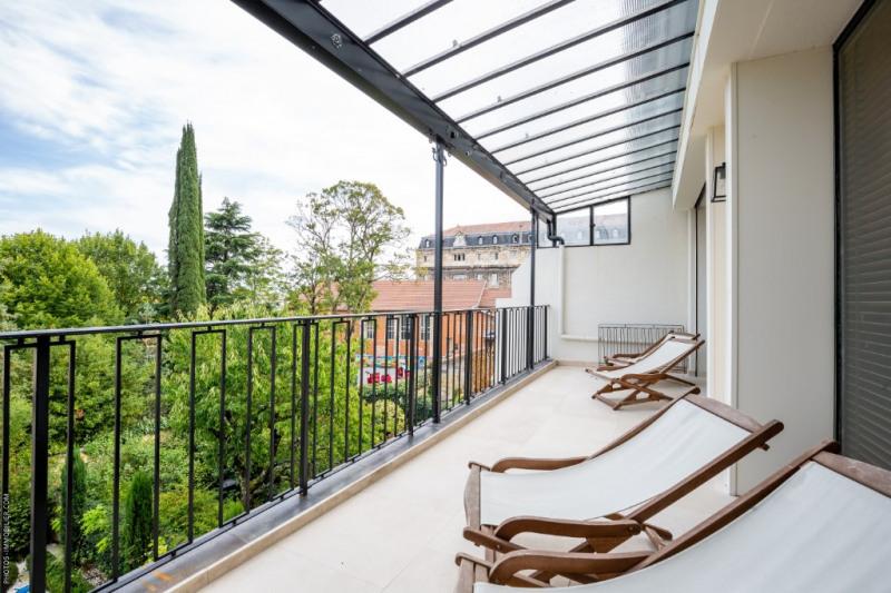 Verkauf von luxusobjekt haus Bordeaux 2450000€ - Fotografie 14