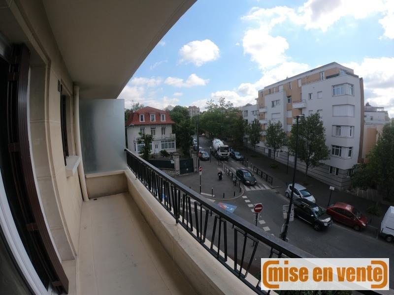 出售 公寓 Champigny sur marne 149000€ - 照片 3