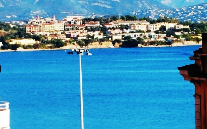 Sale apartment Ajaccio 135 000€ - Picture 12