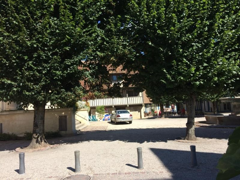 Location appartement Pont l eveque 679€ CC - Photo 5