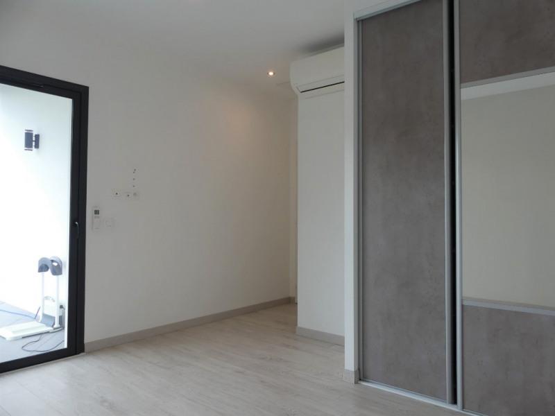 Vente maison / villa Lescar 449000€ - Photo 4