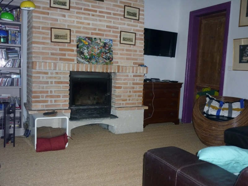 Vente maison / villa Pissos 208 000€ - Photo 3