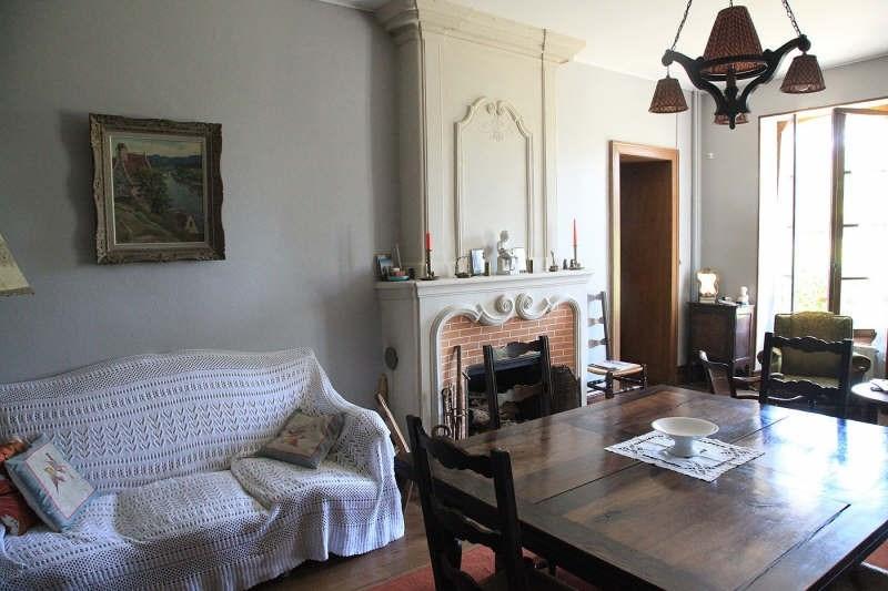 Sale house / villa Bordeaux 425000€ - Picture 4