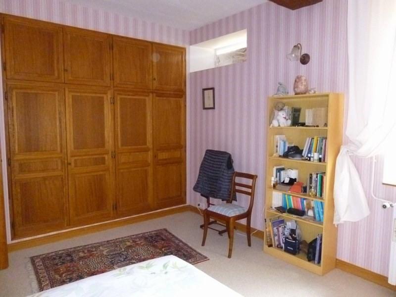 Sale house / villa La hoguette 346000€ - Picture 8
