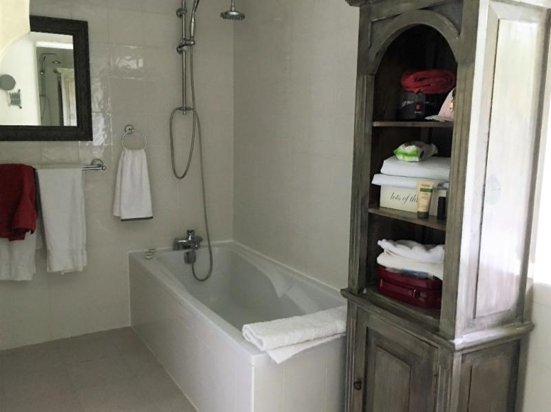 Vente maison / villa Ombree d'anjou 339768€ - Photo 5