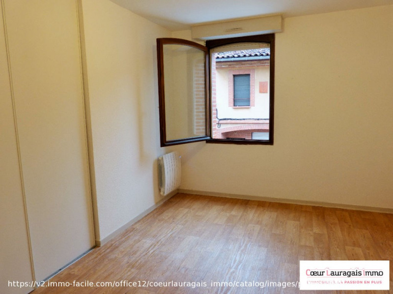 Location appartement Lanta 610€ CC - Photo 4