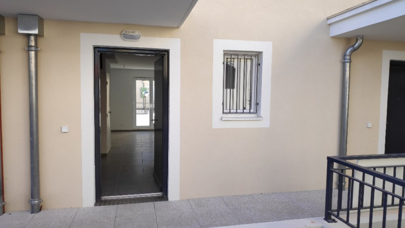 Rental apartment La gaude 900€ CC - Picture 7