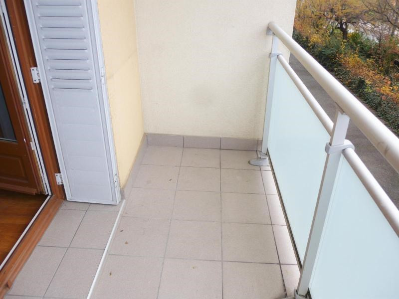 Location appartement Oullins 563€ CC - Photo 4