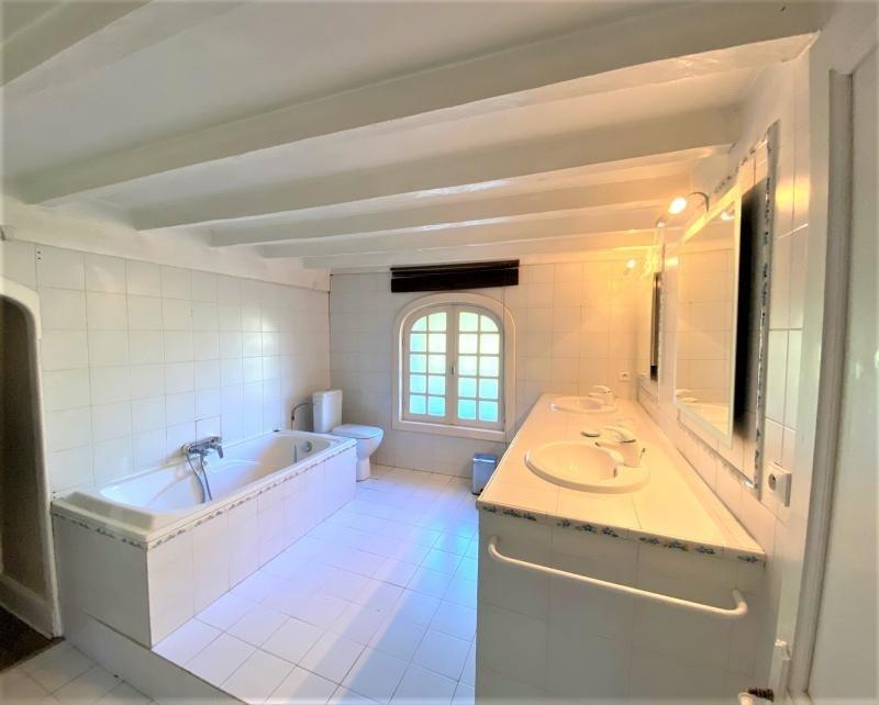 Vente de prestige maison / villa Podensac 570000€ - Photo 6
