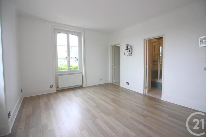 Venta  apartamento Deauville 156600€ - Fotografía 6