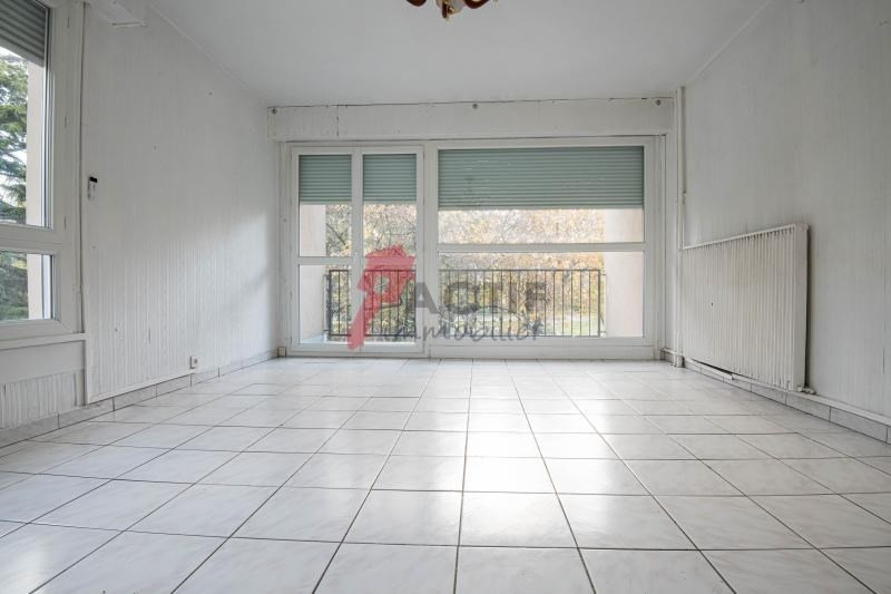 Sale apartment Evry 149 000€ - Picture 2