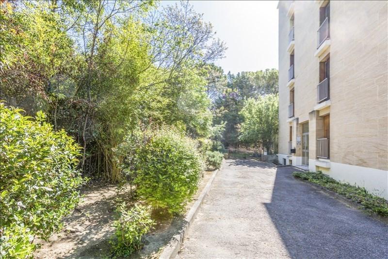 Viager appartement Aix en provence 43000€ - Photo 5