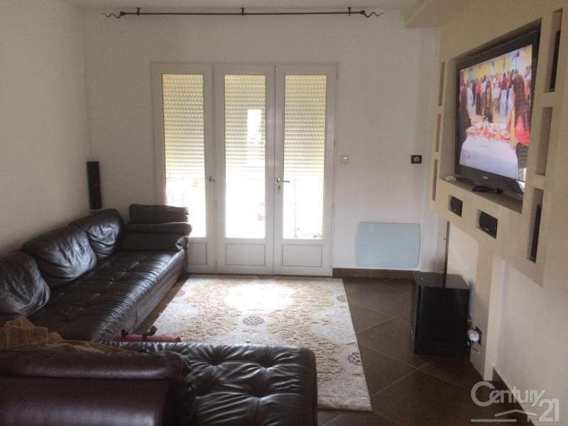 Vente maison / villa Massy 345000€ - Photo 3