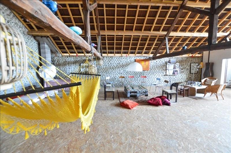 Vente maison / villa Pau 217000€ - Photo 3