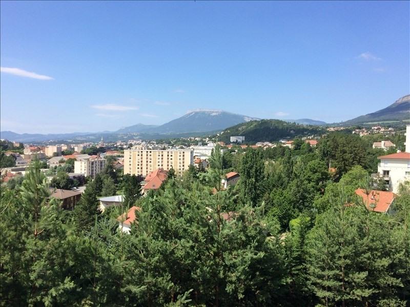 Sale apartment Gap 285000€ - Picture 1