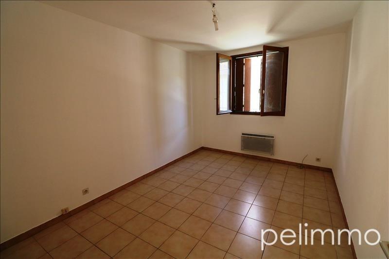Sale house / villa Eyguieres 240000€ - Picture 4