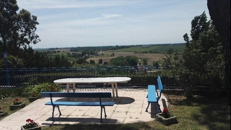 Sale house / villa Montastruc la conseillere 390000€ - Picture 4
