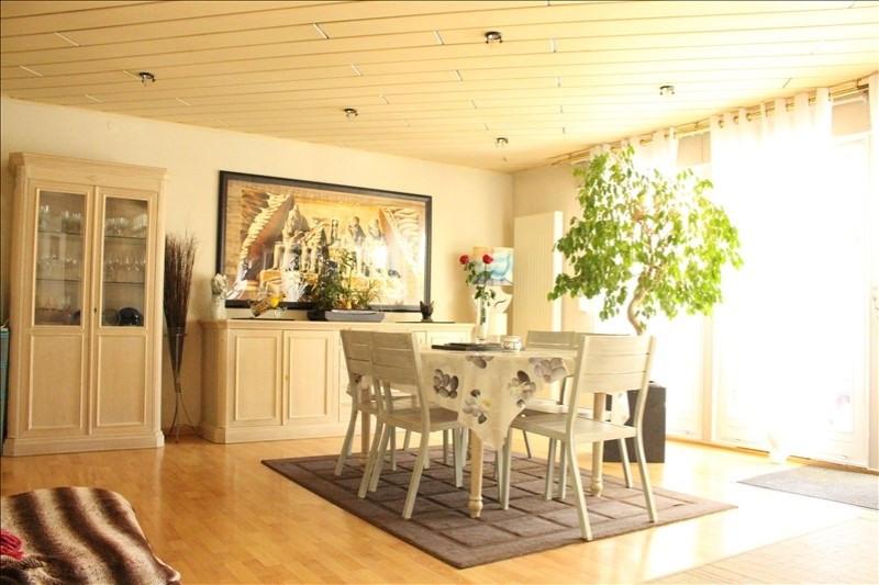 Deluxe sale house / villa Fessenheim 455000€ - Picture 3