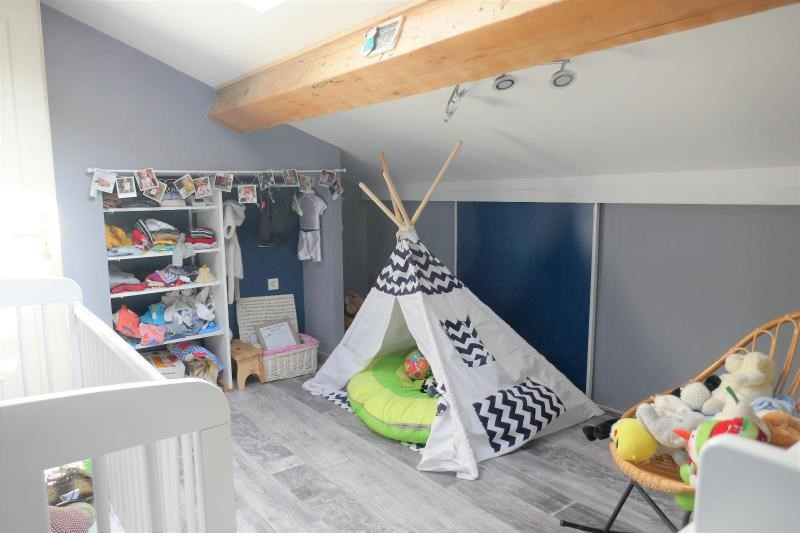 Sale apartment Montreal 138000€ - Picture 6