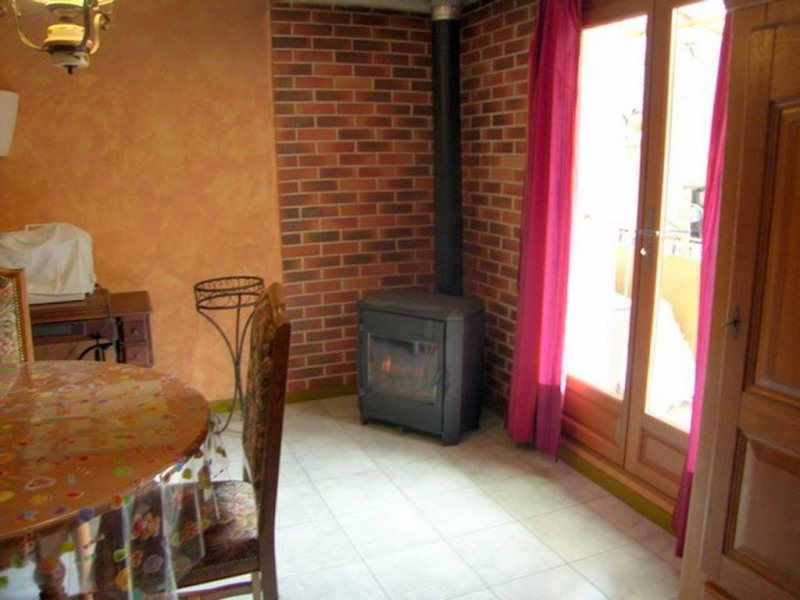 Vente appartement Prats de mollo la preste 72 000€ - Photo 3