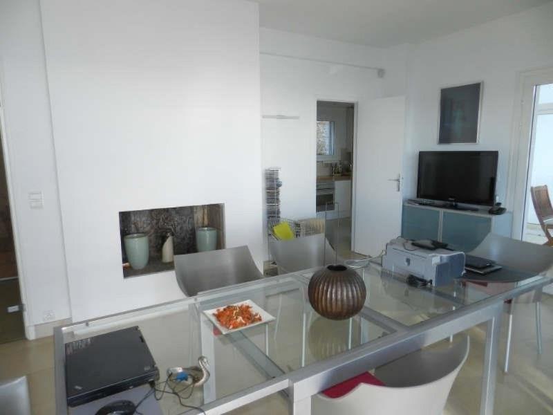 Deluxe sale house / villa Le lavandou 2060000€ - Picture 5