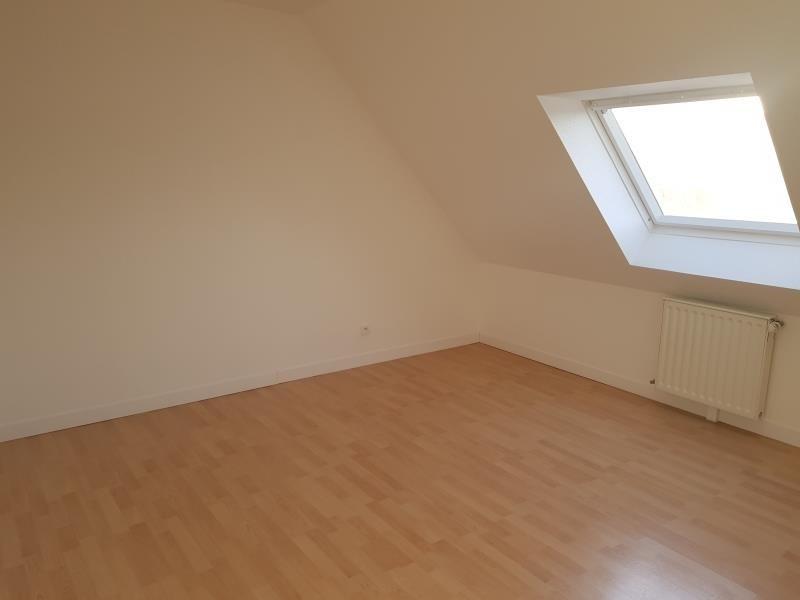 Location appartement Hangenbieten 995€ CC - Photo 4