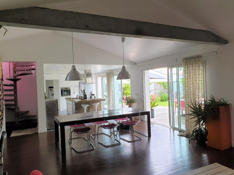 Sale house / villa Mornac sur seudre 349800€ - Picture 2