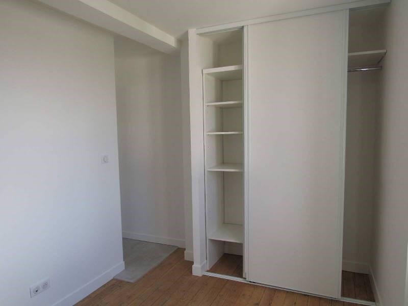 Rental apartment Lavaur 490€ CC - Picture 8