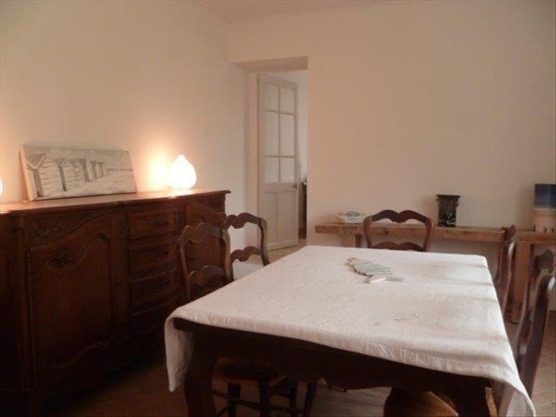 Vente maison / villa Le chateau d oleron 366000€ - Photo 14