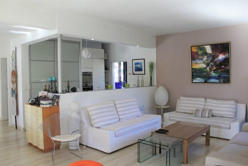 Deluxe sale house / villa Arcachon 1050000€ - Picture 2