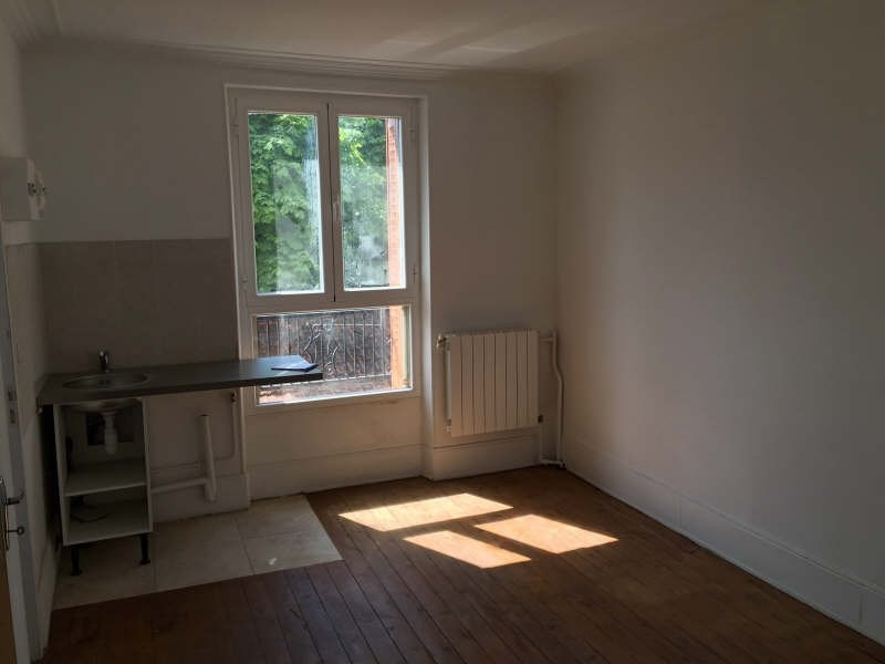 Rental house / villa Gonesse 1 600€ CC - Picture 3