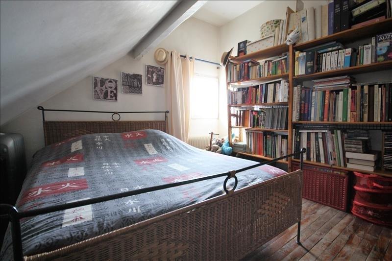 Vente maison / villa Ste genevieve des bois 569000€ - Photo 9