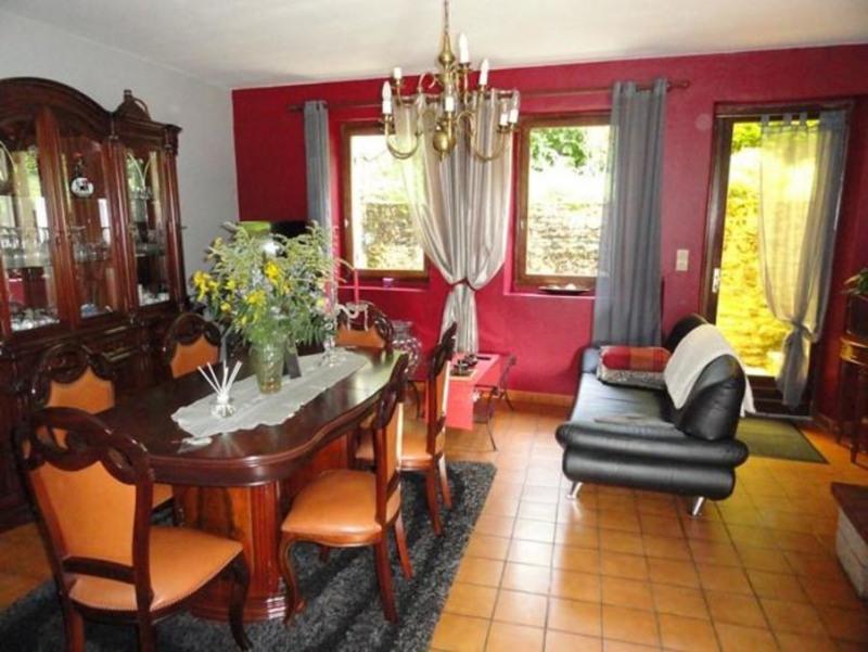 Sale house / villa Sarlat-la-caneda 254000€ - Picture 5