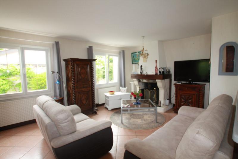Vente maison / villa La teste de buch 498000€ - Photo 2