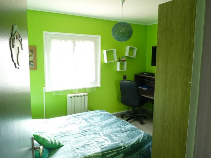 Verkoop  huis Roche-la-moliere 179000€ - Foto 8