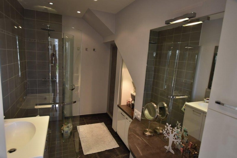 Verkoop  huis Catz 318000€ - Foto 5