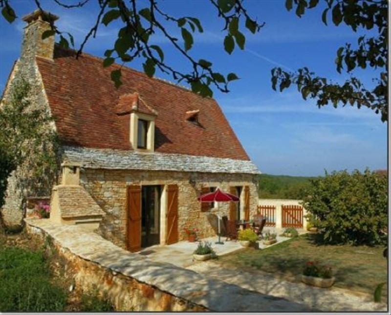 Vente de prestige maison / villa Sarlat la caneda 728000€ - Photo 11