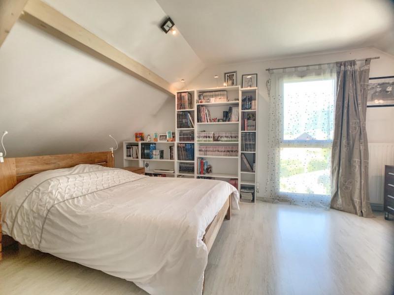 Deluxe sale apartment Annecy le vieux 840000€ - Picture 5