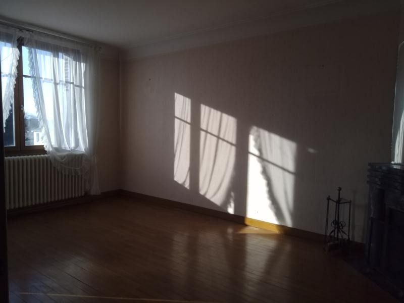 Vente maison / villa Montlouis sur loire 178500€ - Photo 2