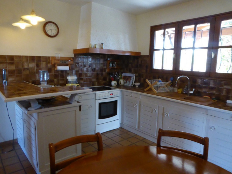 Location vacances maison / villa Biscarrosse 1 250€ - Photo 9