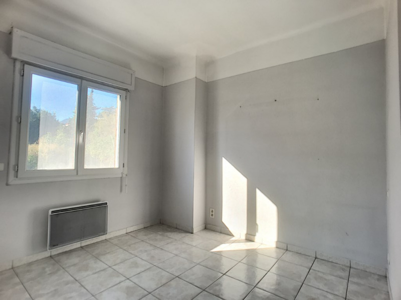 Sale apartment Vence 239 000€ - Picture 8